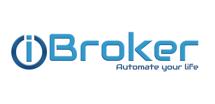 433 MHZ Funk-Zwischenstecker in ioBroker integrieren
