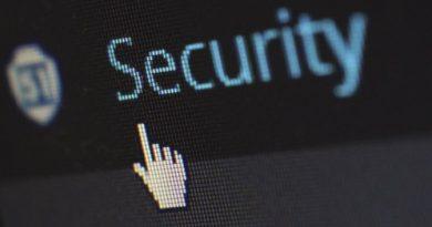 Smart-Home Regeln zur Sicherheit
