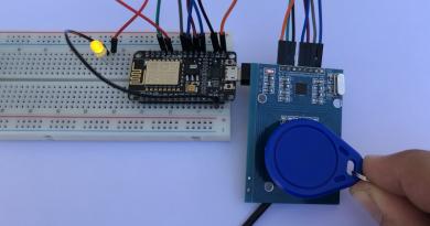 Ultraschall Entfernungsmesser Schaltung : Mit dem ultraschallsensor entfernungen messen u smarthome tricks