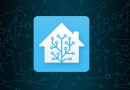 Home Assistant – Updates installieren