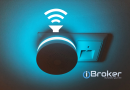 Xiaomi Gateway Sounds über ioBroker ausgaben