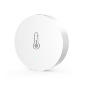 ioBroker HABPanel – Teil 3 – Custom Widgets – smarthome