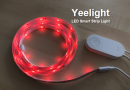 Yeelight Smart LED-Strip
