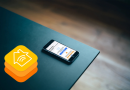 Apple Homekit – Persönliche Automation