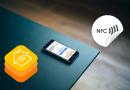 Apple Homekit – Automation mit NFC-Tags