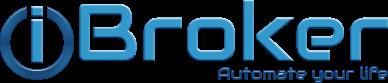 ioBroker-Logo