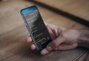 Philips Hue – Osram Smart Plug – nicht erreichbar