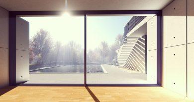 Mit dem Smart-Home Energie sparen?!