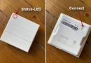 ConBee II Zigbee USB-Gateway – Teil 8 – Aqara Switch anlernen und auf Events reagieren