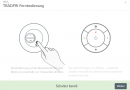 ConBee II Zigbee USB-Gateway – Teil 7 – Ikea Tradfri Fernsteuerung anlernen