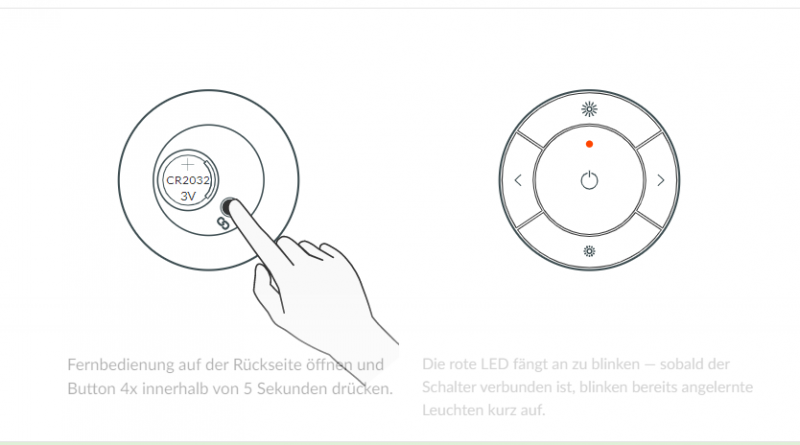 IKEA TRADFRI Steckdose Zigbee Smart Home Homekit WLAN Fernsteuerung Alexa NEU*