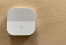 ConBee II Zigbee USB-Gateway – Teil 11 – Ikea Tradfri Dimmer