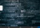 ioBroker iQontrol Visualisierung – Teil 6 – Darstellung der Geräte