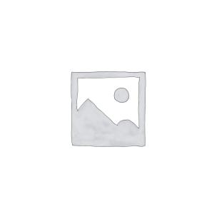 Platinen Arduino/ESP8266